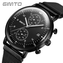 $enCountryForm.capitalKeyWord NZ - X Creative Brand Men Watch Steel Luxury Quartz Business Wristwatch Waterproof Clock Military Sport Male Watches Relogio Montre