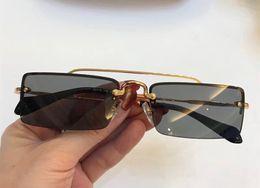 Discount blue mirrored designer sunglasses - Luxury 59 Sunglasses For Women Designer Popular Fashion Small Square Frame Sunglasses Fashion Women Style Top Quality Co