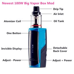 Yellow Ecig Online Shopping | Ecig Mods Yellow for Sale