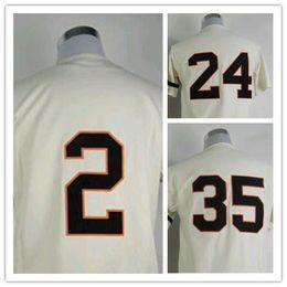 35 Joe Morgan 2 Nellie Fox jersey 24 Jimmy Wynn Vintage 1964 Turn Back  Stitched Jersey Free Shipping Baseball Jerseys 84d4c0571