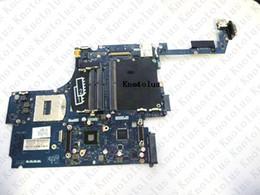 G2 motherboard online shopping - 734304 for ZBook u G2 laptop motherboard ddr3l test ok