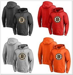 $enCountryForm.capitalKeyWord NZ - Boston Bruins Team New Mens Vintage Ice Hockey Shirts Uniforms Sweaters Hoodies Stitched Embroidery Sports Pro Jerseys Sz S-XXXL For Sale
