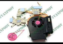 $enCountryForm.capitalKeyWord NZ - New Laptop Cooling fan (cooler) With heatsink for Sony Vaio VGN-CS - 26GD2CAN040 DC5V 0.34A