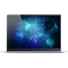 China AMOUDO 15.6inch 4GB RAM+64GB eMMC Intel Quad Core CPU 1920*1080P Full HD IPS Screen Wifi Bluetooth Notebook Laptop Computer cheap notebook screen black suppliers