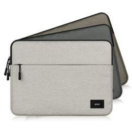 e7c6e65ec01 Liner Sleeve Laptop Case Notebook Cover Skin Bag for Macbook Air Pro 11