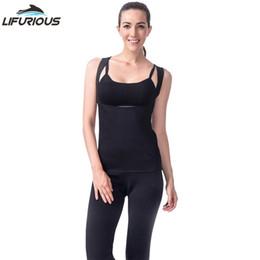 05fdbc7c3f0 NyloN jumpsuit womeN online shopping - Women Yoga Sport Running Set Women  Gym Fitness Clothing Suit