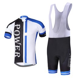 $enCountryForm.capitalKeyWord NZ - team Cycling Short Sleeves jersey (bib) shorts Sleeveless Vest sets Breathable Racing Bicycle Cycling Clothing ciclismo