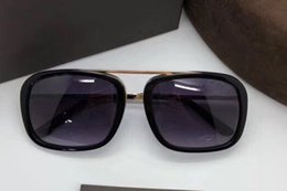 581959aa62 Square Shaped SunglaSSeS men online shopping - 0453 Fashion Luxury  Sunglasses Women Designer Counter Round Shape