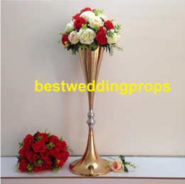 shop tall flower stands table centerpieces uk tall flower stands rh uk dhgate com