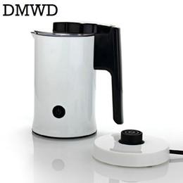 milk foam online shopping milk foam maker for sale rh dhgate com