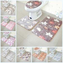 coral foam online shopping coral fleece mat foam for sale rh dhgate com