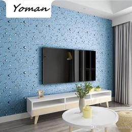 study furniture nz buy new study furniture online from best rh nz dhgate com