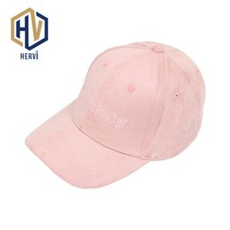 abb9a74de5b 2018 Top Brand Female Bone Baseball Caps Women Truck Summer Cap Sports Icon  Men Cap Male Hip Hop Snapback Caps Wholesale HBQ59-A