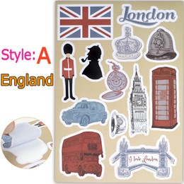 wall mural stickers uk online shopping wall mural stickers uk for sale rh dhgate com