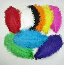 shop table centerpiece decoration feathers uk table centerpiece rh uk dhgate com