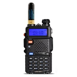 Dual Band Uhf Vhf Portable Australia - diamond rh805s yaesu Diamond RH805S SMA-F Female Antenna 5cm Dual Band VHF UHF 144 430MHz for Baofeng UV-5R BF-888S etc. Portable Radio