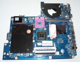 Motherboard For Acer Ddr3 Australia - MB00000111 KAQB0 LA-5011P for Acer Aspire 5935 5935G laptop motherboard DDR3 Free Shipping 100% test ok