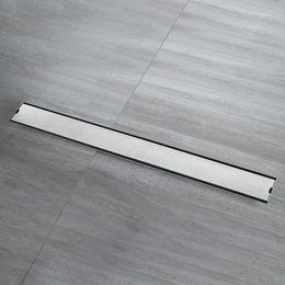 steel floor drain online shopping floor drain stainless steel for sale rh dhgate com