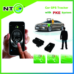 $enCountryForm.capitalKeyWord Canada - NTG01C new pke car alarm with engine start stop button supporting gsm mobile app or sms control car gps online tracking
