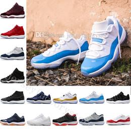 Brown velvet shoes laces online shopping - 2018 New Men basketball shoes Gym Red university blue white Silver Navy Gum blue Metallic Gold Velvet Heiress space jam bred Sneaker