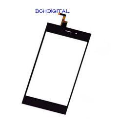 $enCountryForm.capitalKeyWord UK - BCHDIGITAL XM002 For Xiaomi Mi 3 Mi3 M3 Touch Screen Digitizer Front Glass Lens Panel Sensor Replacement