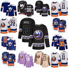 $enCountryForm.capitalKeyWord Australia - New Season 27 Anders Lee New York Islanders Jersey 12 Josh Bailey Anthony Beauvillier Ross Johnston Andrew Ladd Matt Martin Hockey Jerseys