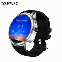 b10d051983f DEHWSG relógio Inteligente X200 Android 5.1 1 + 16 GB IP67 à prova d  água  Smartwatch Suporte 3G WI-FI GPS Nano cartão SIM Câmera de 2.0MP de  Freqüência ...