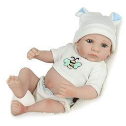 Real Lifelike Baby Boy Dolls Australia | New Featured Real ...