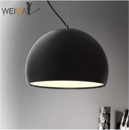 Metal pendant lamp shades nz buy new metal pendant lamp shades 7 photos metal pendant lamp shades nz dome pendant wire hanging lamps matte finished metal shade pendant greentooth Images