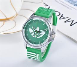 Steel belt woman online shopping - New Arrived Top Luxury Brand Unisex Watches Fashion Silicone Quartz Watch Men Montre Casual Women Watches Sport Watch Rejoles
