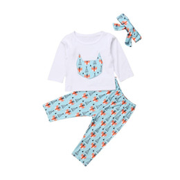 cf2da1c27 big sale 4f5d3 645a1 wholesale newborn baby clothes sale australia ...