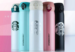 $enCountryForm.capitalKeyWord Canada - 450ml 350ml Classic Travel Tumbler Mug Stainless Steel Starbucks Coffee Cup for Hot Cold Drinks Double Wall Water Bottle Boy Girl Gift