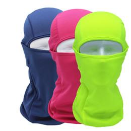 $enCountryForm.capitalKeyWord UK - Tactical Ski Full Face Mask Helmet Hunting Outdoor Sport Tools Snowboard balaclava Candy Color Dropshipping 2N