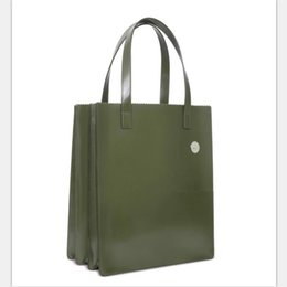 $enCountryForm.capitalKeyWord Canada - BANGE Women 13 Inch Solid Folds Totes Pleated Bag Handbags Shoulder Bags For Women Bolsos Mujer Mochila Feminina sac a main