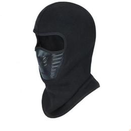 $enCountryForm.capitalKeyWord UK - Cycling Winter Fleece Warm Full Face Cover Anti-dust Windproof Ski Mask Snowboard Hood Anti-dust Bike Thermal Balaclavas Scarf