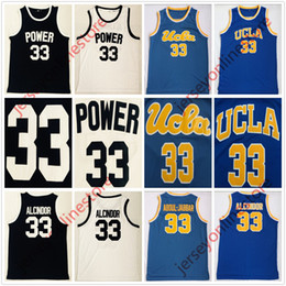 best loved 18f1f 5684a Ucla Jersey 33 Online Shopping   Ucla Jersey 33 for Sale