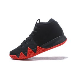 pink boxing shoes for men 2019 - 2018 New Training designer shoes 4 Basketball Shoes for Mens Zoom 4s Athletic shoes All-Star luxury Low Sport Sneakers s