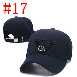 8 Photos Good hats for men online shopping - name brand Good Selling  Snapback Cap Baseball Hat For 79b7acf0402