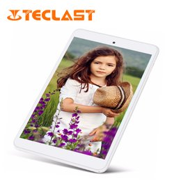 Discount android tablet hdmi - Teclast P80H New Version Android 5.1 Quad Core 8inch Tablet 1280x800 High Definition IPS 2.4G 5G GPS OTG Tablet support
