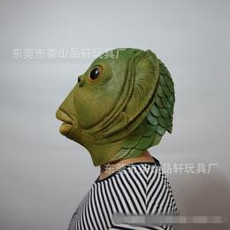 Alien Masks Australia New Featured Alien Masks At Best Prices