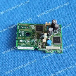 printer board UK - C6429-60319 Carriage PC board for HP DeskJet 1220C 1280 930C 932C 950C 955C Printer Part Used