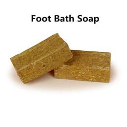 best soap for body odor