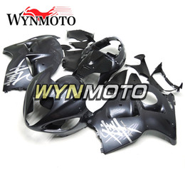 99 Hayabusa Injection Mold Online Shopping