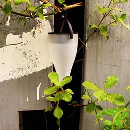 $enCountryForm.capitalKeyWord NZ - 18Pcs Lot Zita Lighting LED Solar Festival Colorful Lights Decorative Lamp Firefly Lawn Lamp Highlight Landscape Garden Yard Hanging Tree