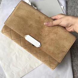 Ladies handbags itaLy online shopping - 2018 New Italy original lambskin handbag famous designer women genuine leather shoulder bag lady crossbody bag cm high quality DHL free