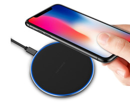 Lg Nexus Wireless Charger Online Shopping | Lg Nexus