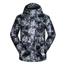 $enCountryForm.capitalKeyWord UK - Mens High Quality Ski Jackets Men Windproof Waterproof Warmth Snowboard Coat Snow Skiing Winter Sportswear Clothing Brands