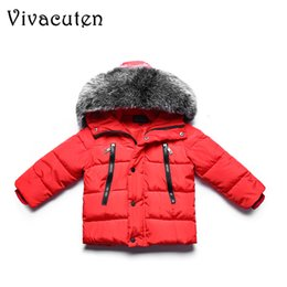 0808e8df2 Baby New Girls Jackets Online Shopping
