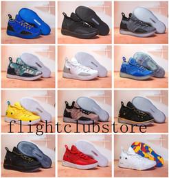 Discount kd elite shoes size men - KD 11 EP Elite Shoes KD 11s Men Multicolor Peach Jam Mens Doernbecher Trainers Kevin Durant 11 EYBL All-Star BHM Sneaker