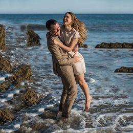 $enCountryForm.capitalKeyWord Canada - Summer Beach Wedding Suits for Men Custum Made Wedding Tuxedo Groom Wear Tailor Made Prom Party Best Man Blazer Jacket 2Pieces Coat Pants